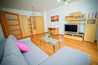 noclegi Apartment Sopocki Parkur Sopot