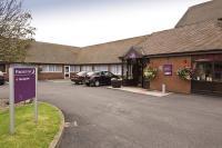 Premier Inn Coventry East (Ansty)