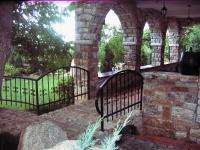 Villa Serz, Case vacanze - Bitola