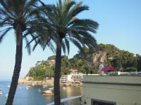 Appartamento Il Delfino, Apartmány - Taormina