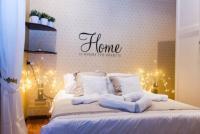When in R-Home 2, Ferienhäuser - Rom