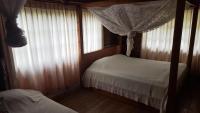 Phouchan Resort, Penzióny - Muang Phônsavan