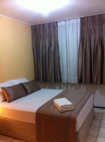 Apartamento Dragão do Mar, Апартаменты - Форталеза