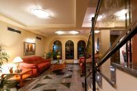 Hotel Glam, Отели - Скопье