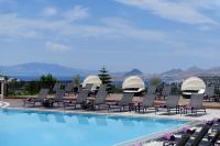Ramada Resort Bodrum, Hotel - Bitez