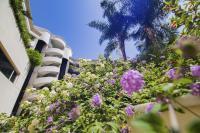 Apartamento Puerto Banus, Appartamenti - Marbella