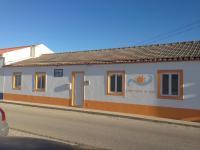 Santa Maria do Mar Guest House, Guest houses - Peniche