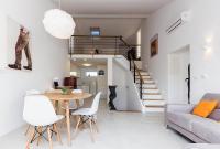 Apartments Dada, Apartmanok - Biograd na Moru