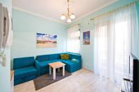 noclegi Apartament Sopocka Gracja Sopot