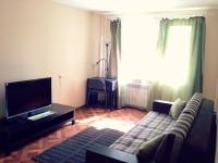 Apartment on Lenina 27, Apartments - Krasnogorsk