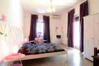 B&B Parini House (Bed and Breakfast)