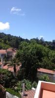 Casa da Vila 1B, Guest houses - Sintra