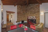 L'antica Torre, Apartmány - Florencia