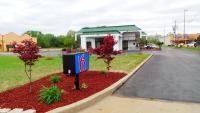 Motel 6 - Covington