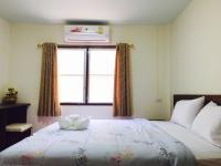 A.P Mansion, Inns - Ubon Ratchathani