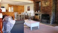 The Retreat on Matthew, Prázdninové domy - Batemans Bay