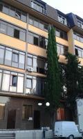 Apartment On Prosvesheniya, Ferienwohnungen - Adler