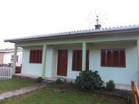Casa São Marcos, Дома для отпуска - Грамаду