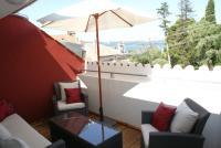 Holiday Home U Kali, Prázdninové domy - Sveti Filip i Jakov