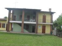La Scoperta, Farm stays - Solferino