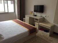 Jinghua Hotel Shijiazhuang Gaocheng, Отели - Gaocheng