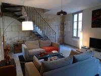 Gite Nuance, Dovolenkové domy - Saint-Aignan