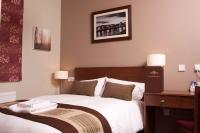 Wellington Hotel (B&B)