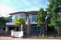 House & View 3, Case vacanze - San Kamphaeng