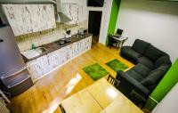 CoolTour Hostel - Budapest, , Hungary