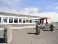 Kef Guesthouse at Grænásvegur, Bed & Breakfasts - Keflavík
