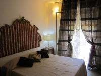 Appartamento Al Calcandola, Апартаменты - Сарцана