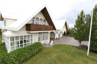 White House B&B, Bed and Breakfasts - Keflavík