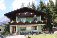 Haus Petersmann, Penzióny - Ramsau am Dachstein