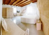 Marimargo, Bed and breakfasts - Agrigento