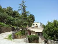 Home for Creativity, Case di campagna - Montalto Uffugo