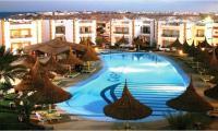 Gardenia Plaza Hotel and Resort
