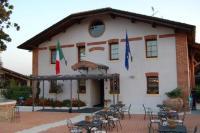 Hotel Vecchio Molino, Hotels - Zevio
