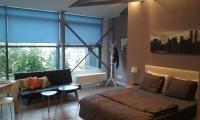 Heights Accommodation Unirii, Апартаменты - Бухарест