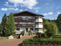 Kreuzhof, Bed and breakfasts - Seefeld in Tirol