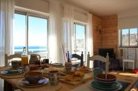 Casa Azul, Апартаменты - Назаре