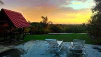 Pemandangan Indah Guest House, Affittacamere - Kampung Padang Masirat