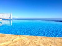 Panorama Luxury Suite, Ferienwohnungen - Cumbre del Sol