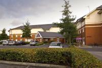 Premier Inn Warrington (m6-j21)