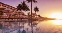 Marquis Los Cabos All Inclusive Resort & Spa- Adults Only, Курортные отели - Сан-Хосе-дель-Кабо