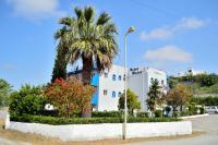 Modul Hotel, Hotels - Faliraki