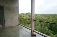 Mangrove Lagoon View, Apartmány - Negombo
