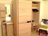 Patong Condotel, Apartmány - Patong