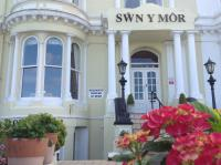 Swn Y Mor (Bed and Breakfast)