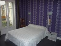 Ardenn'hotel (Bed and Breakfast)