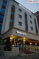 Ever Hotel Jeju, Hotely - Jeju